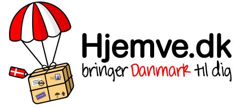 hjemve.dk