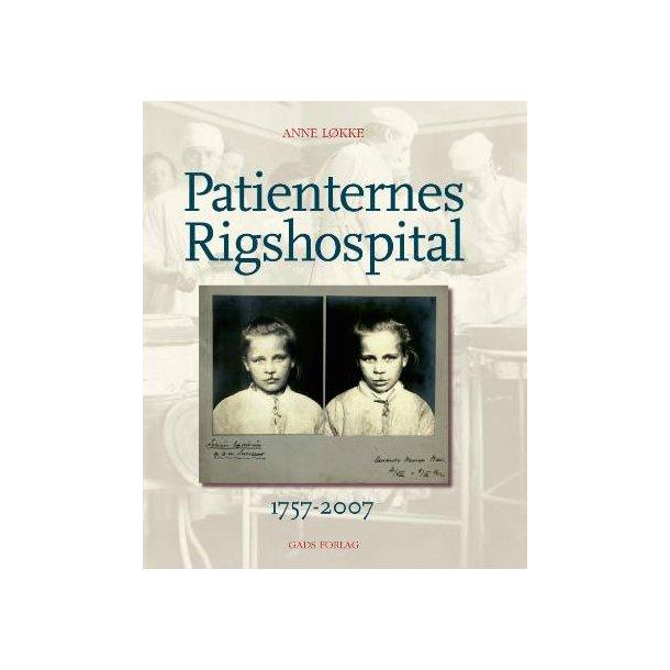 Patienternes Rigshospital