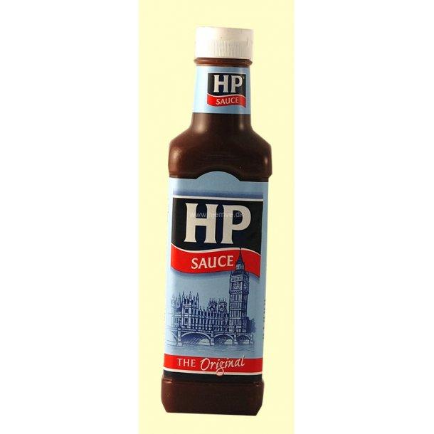 HP Sauce, 425 gram