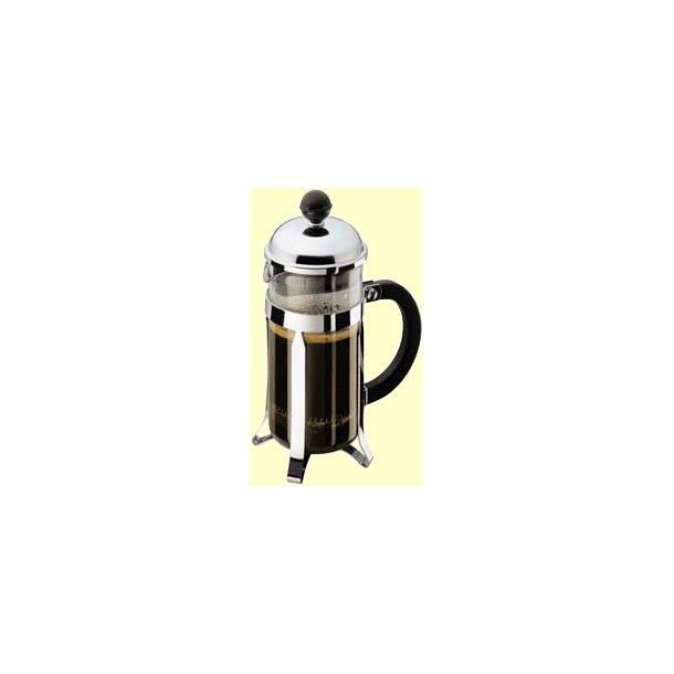 Kaffebrygger Chambord 0,35 liter