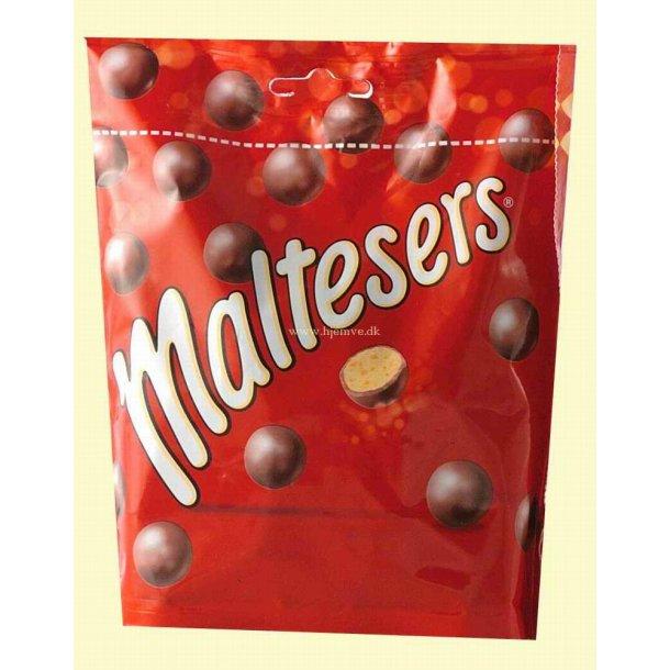 Maltesers, 135 gram