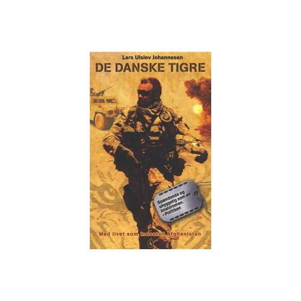 De danske tigre