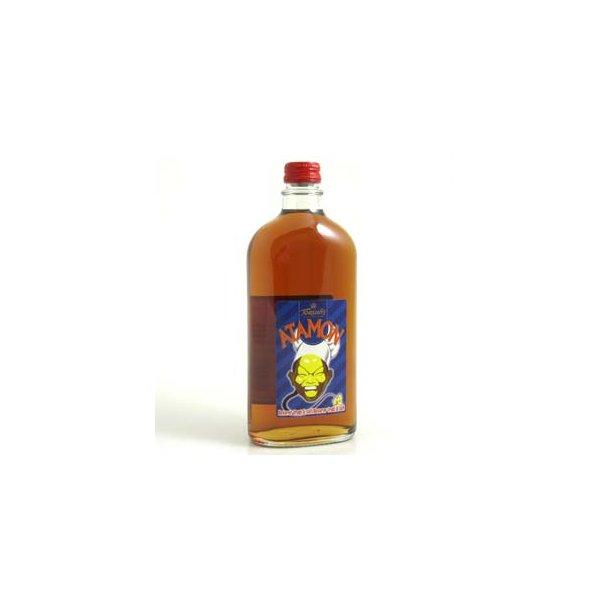 Atamon Tørsleff flydende konservering, 250 ml. (preservative, 250ml)