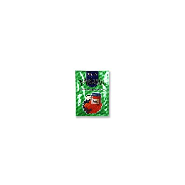 Melatin grøn 30g