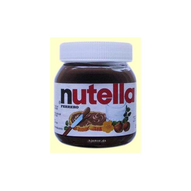 Nutella, 350 gram