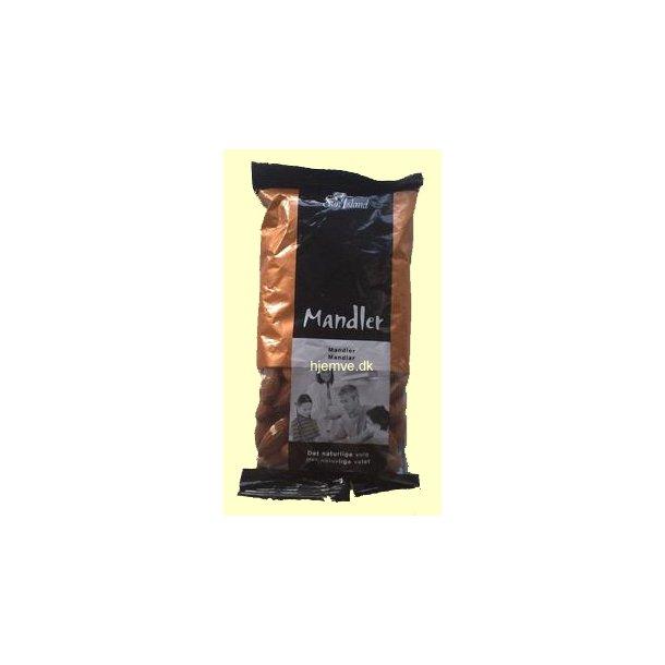 Mandler, 200 gram