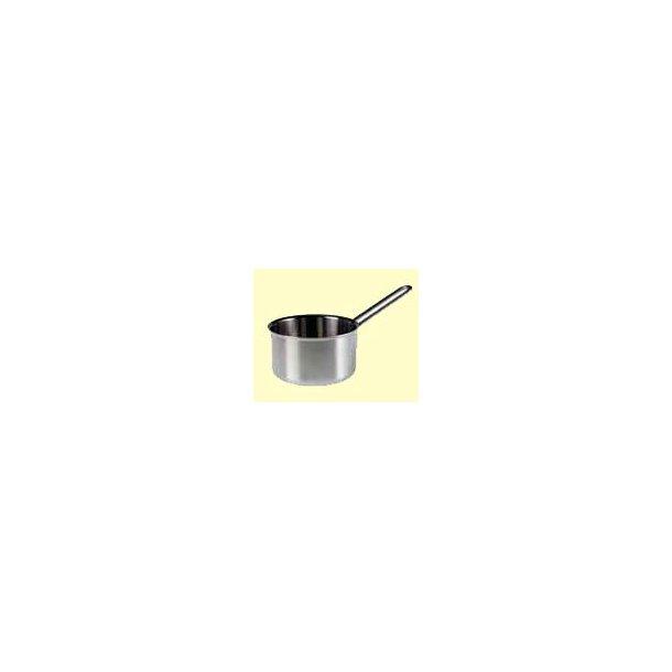 EVA-TRIO MULTI kasserolle 1,8 l