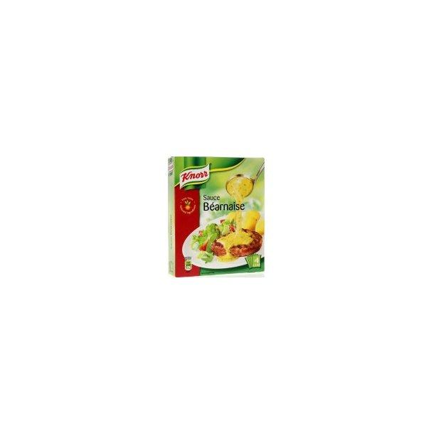 Bearnaise Sauce Knorr