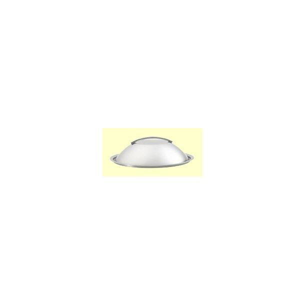 EVA-TRIO kuppellåg 24 cm