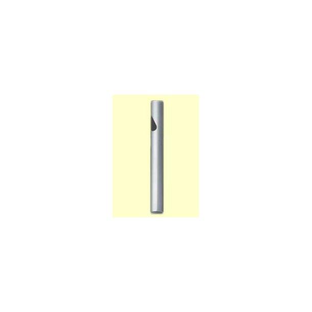 Kapselåbner 12 cm