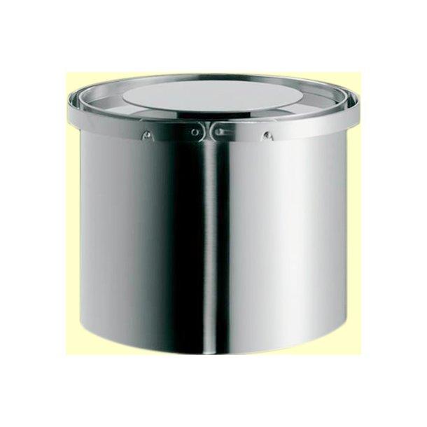 Isspand Cylinda Line 1 liter