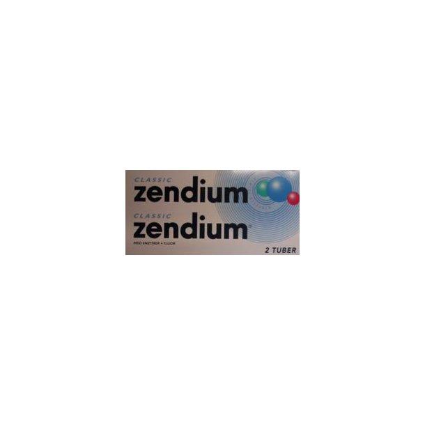 Zendium Classic