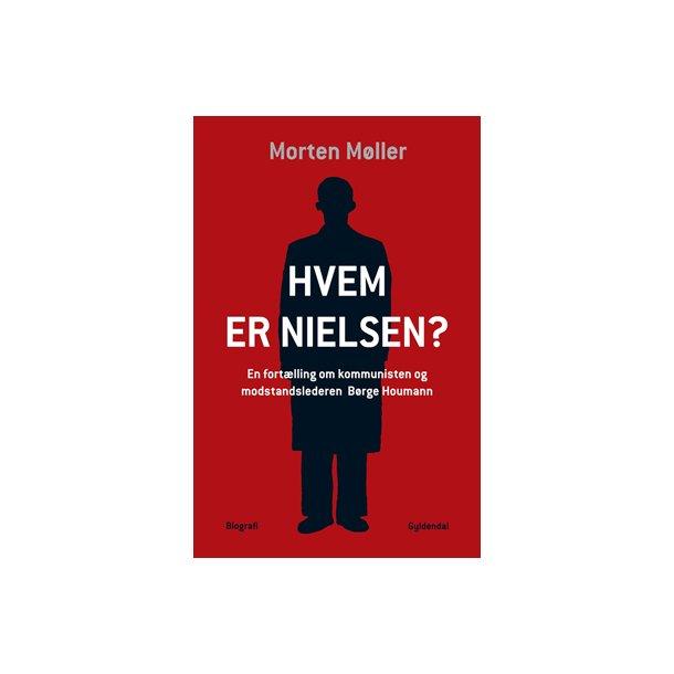 Hvem er Nielsen?