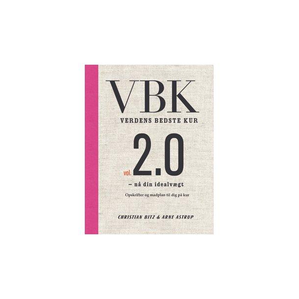 VBK vol. 2.0
