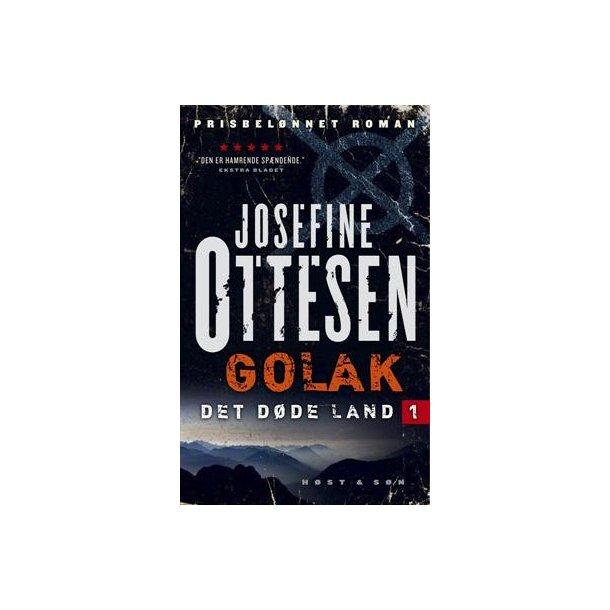 Golak - Det døde land