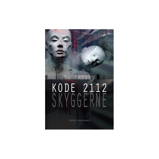 Kode 2112