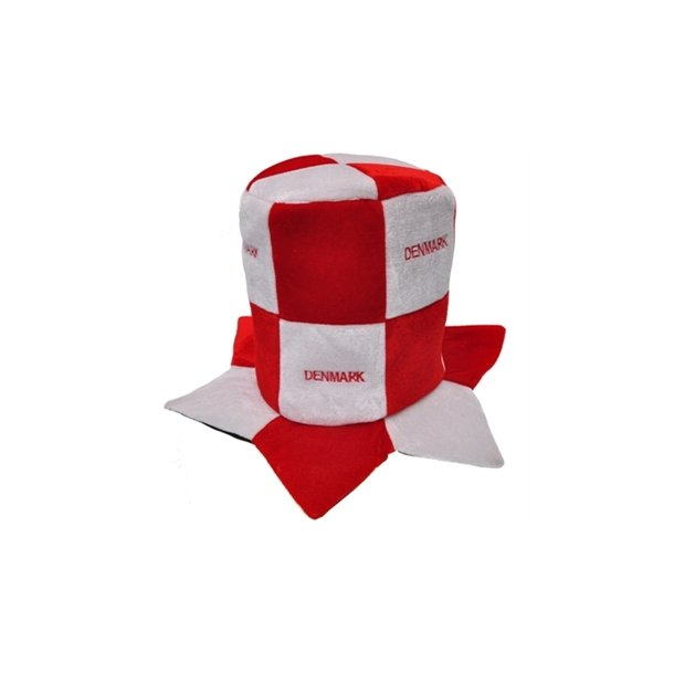 Roligan Hat Denmark