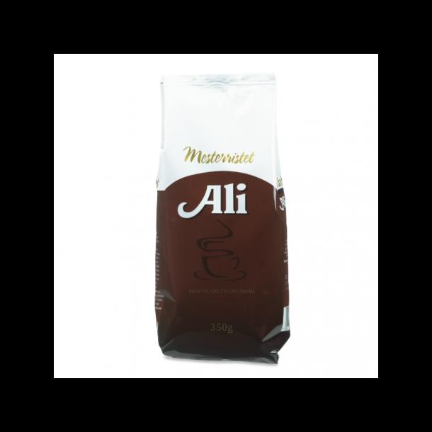 Ali Kaffe, 350 gram