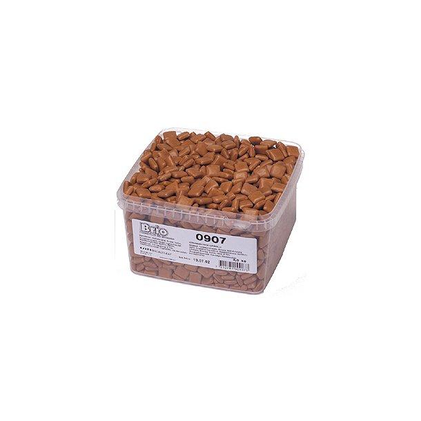Malaco Brio Karamel 1000 stk 2 kg