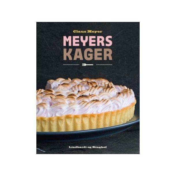 Meyers Kager (de bedste opskrifter)