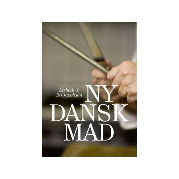 Ny dansk mad