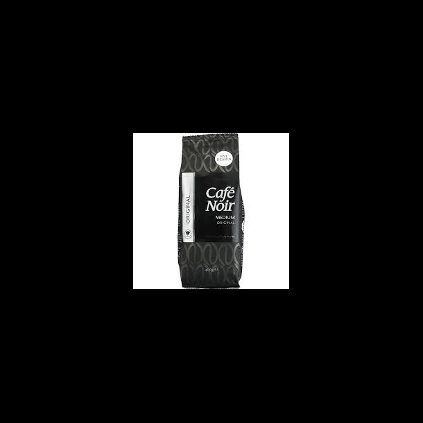 Cafe Noir Original til kaffemaskine, 400 gram
