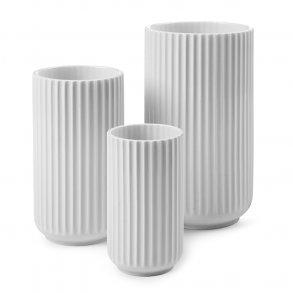 Vaser fra Lyngby