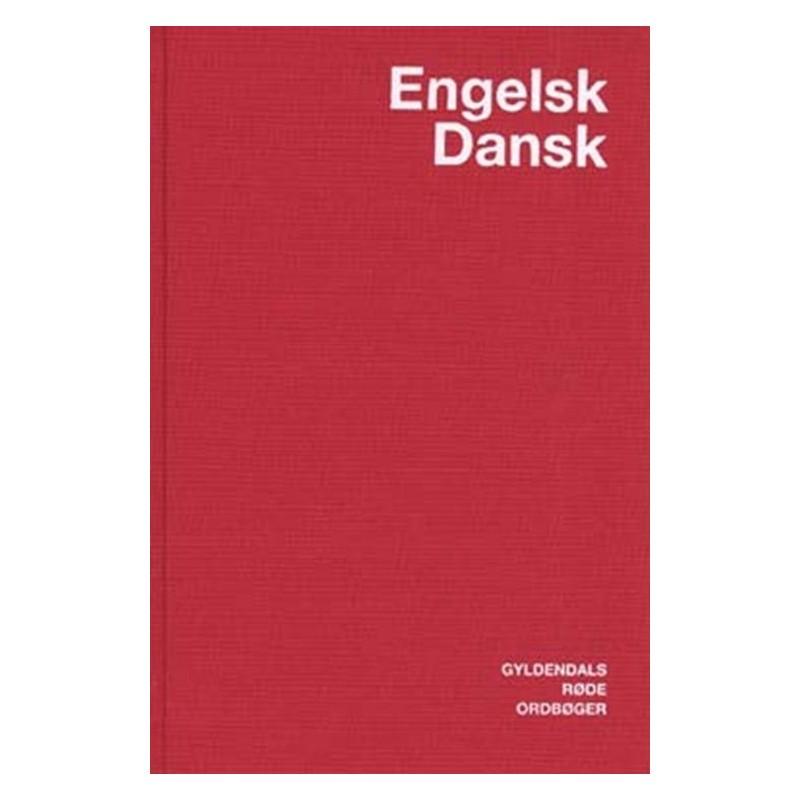 gyldendal min første engelsk ordbog