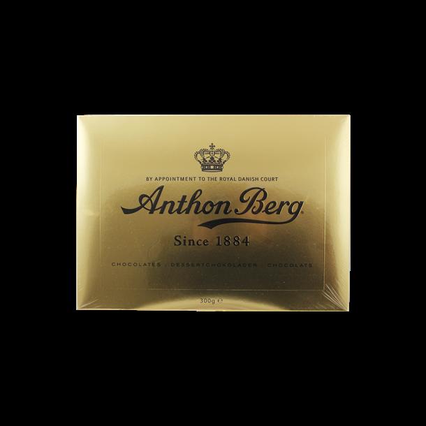 Anthon Berg fyldte chokolader 300g