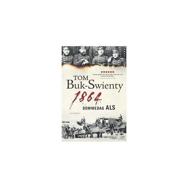 1864 - Dommedag Als