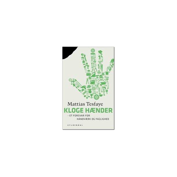 Kloge hænder