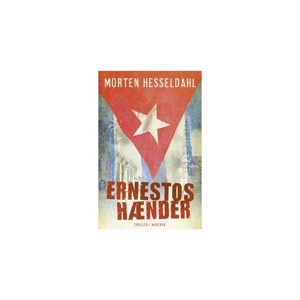 Ernestos hænder