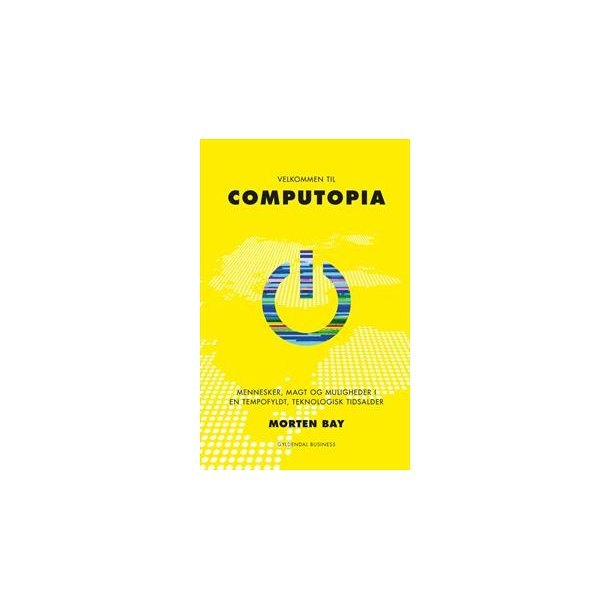 Velkommen til Computopia