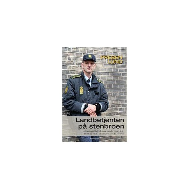 Landbetjenten på stenbroen