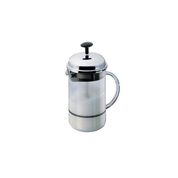 Bodum Chambord Mælkeskummer 0,25L