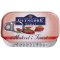 Makrel i tomat, Glyngøre,(Mackerel in tomato) 2 dåser
