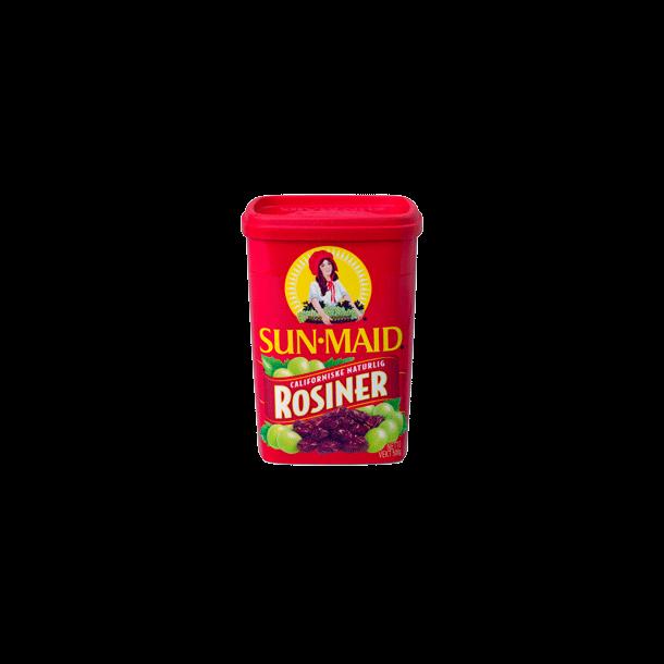 Rosiner, Sun-Maid, 400 gram