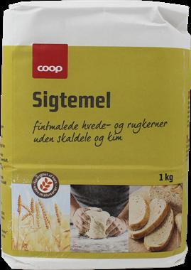 sigtemel