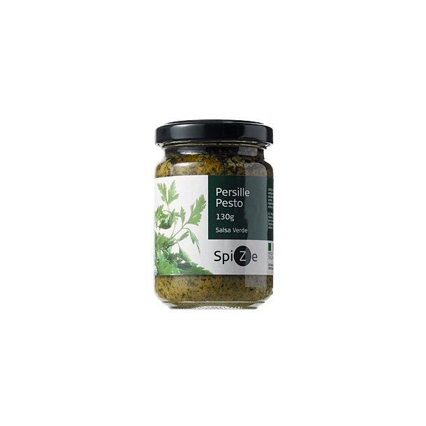 Pesto Persille, 130 gram
