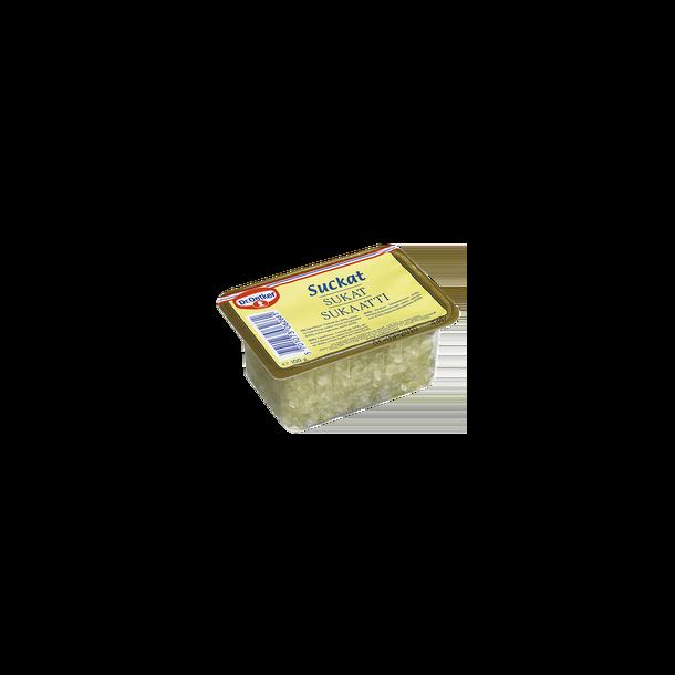 Sukat, Dr. Oetker, 100 gram