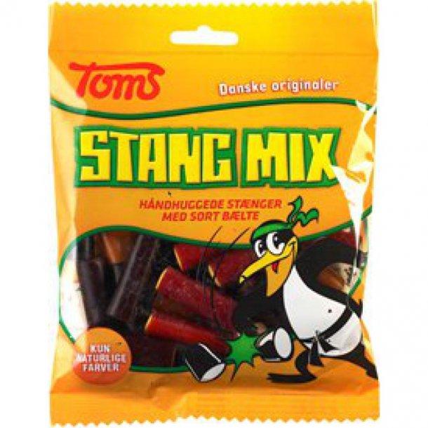 Toms Stang Mix. 140g