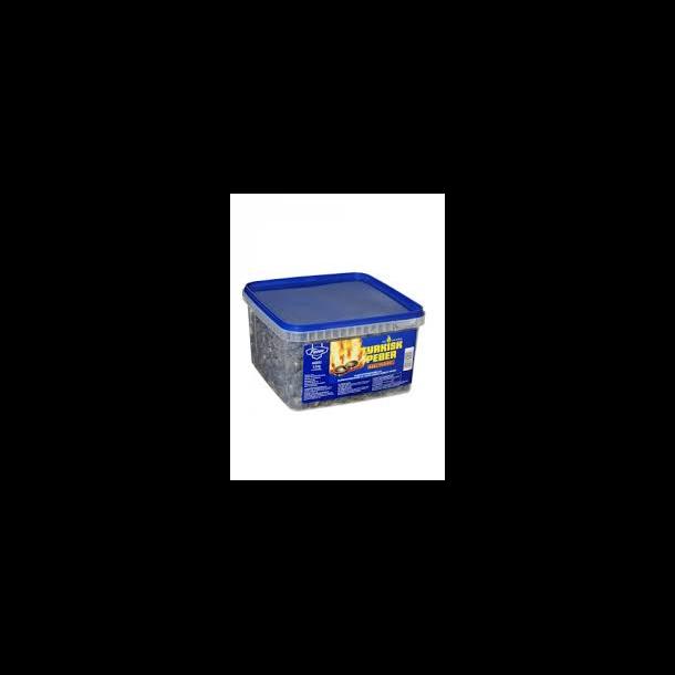 Fazer Tyrkisk Peber i box 630 stk 2,2 kg