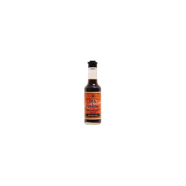 Worchestershire Sauce, 290 ml
