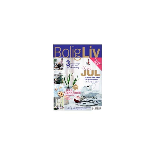 BoligLiv